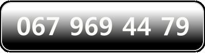 0679694479